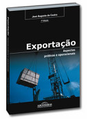 Exportação Aspectos práticos e operacionais