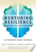 Nurturing Resilience Book PDF