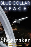 Blue Collar Space Book PDF