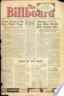 Mar 17, 1956