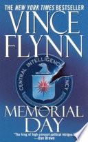 Book Memorial Day