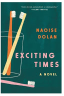 Exciting Times Book PDF