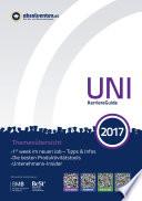 UNI Guide 2017