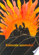 Kalevala suomeksi