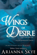 Wings of Desire Boring To Downright Crazy When A Freak Lightning
