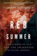 Red Summer Riots And Lynchings After World War
