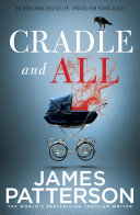 Cradle And All : though she is still a virgin. in ireland,...