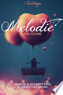 Melodie del cuore