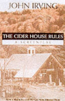 download ebook the cider house rules pdf epub
