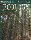 Dk Eyewitness Guides Ecology