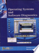 Operating Systems and Software Diagnostics