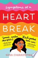 Symptoms of a Heartbreak Book PDF