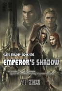Emperor s Shadow
