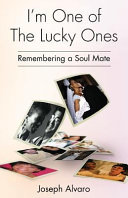 Im One of the Lucky Ones Book PDF