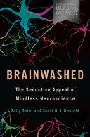 download ebook brainwashed pdf epub