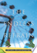 The Endless Refrain book