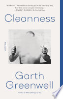 Cleanness Book PDF