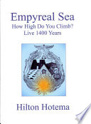 Empyreal Sea Live Fourteen Hundred Years