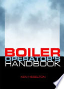 Boiler Operator s Handbook