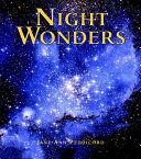 Night Wonders