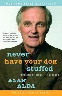 download ebook never have your dog stuffed pdf epub
