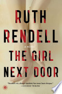 download ebook the girl next door pdf epub
