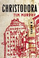 Christodora
