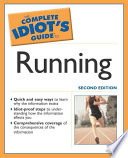 The Complete Idiot s Guide to Running