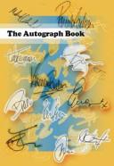 The Autograph Book