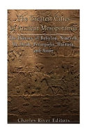 The Greatest Cities of Ancient Mesopotamia