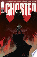 Ghosted 10