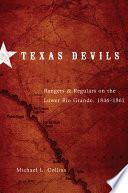 Book Texas Devils