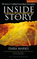 Inside Story Book PDF