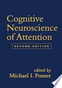 Cognitive Neuroscience Of Attention book