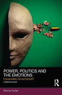 Power, Politics and the Emotions