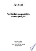 AD29P Pesticidas: compostos, usos e perigos