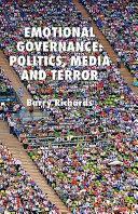Emotional Governance