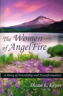 download ebook the women of angelfire pdf epub