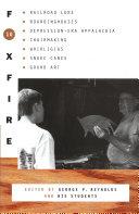 download ebook foxfire 10 pdf epub
