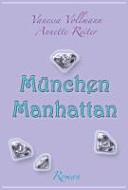München - Manhattan