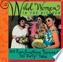 Wild Women In The Kitchen