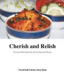 Cherish and Relish