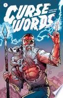 Curse Words Vol  1  The Devil s Devil