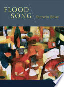Ebook Flood Song Epub Sherwin Bitsui Apps Read Mobile