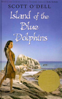 Island Of The Blue Dolphins : ...