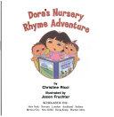 Dora s Nursery Rhyme Adventure