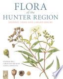 Flora of the Hunter Region Book PDF