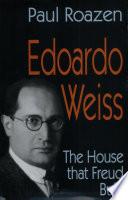 Edoardo Weiss