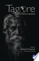 Tagore At Home in the World