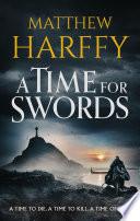 A Time for Swords Book PDF